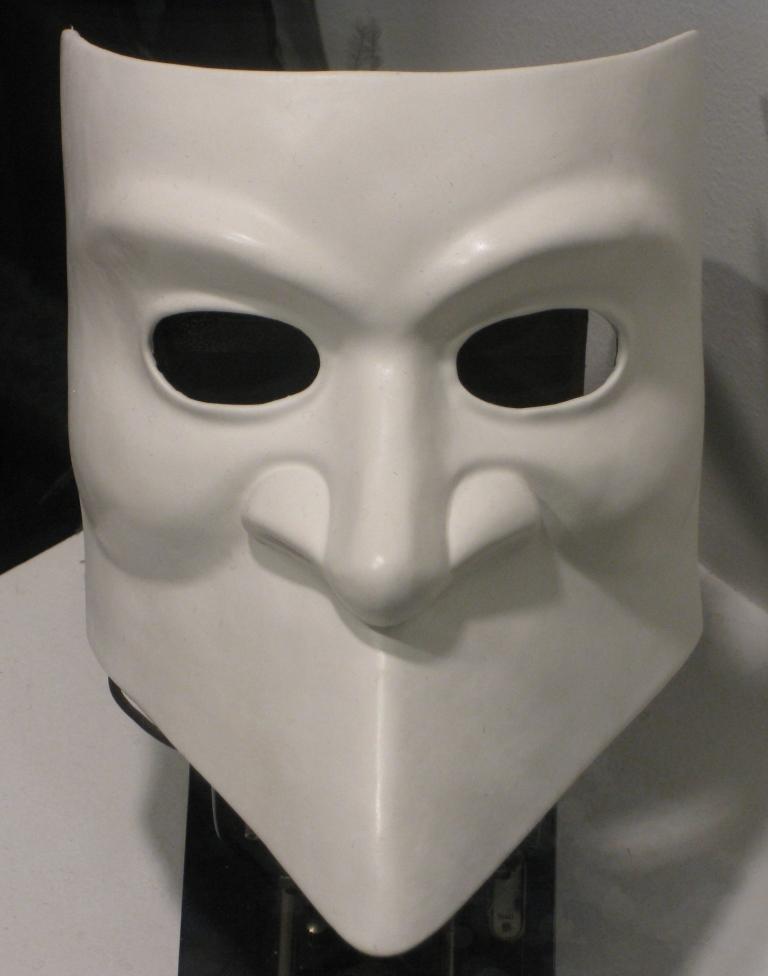 Venetian Masks - Bauta.jpg